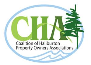 CHA-Logo.png