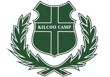 kilcoo-camp-logo.jpg