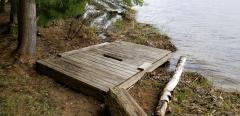 Lee Dock 2.jpg