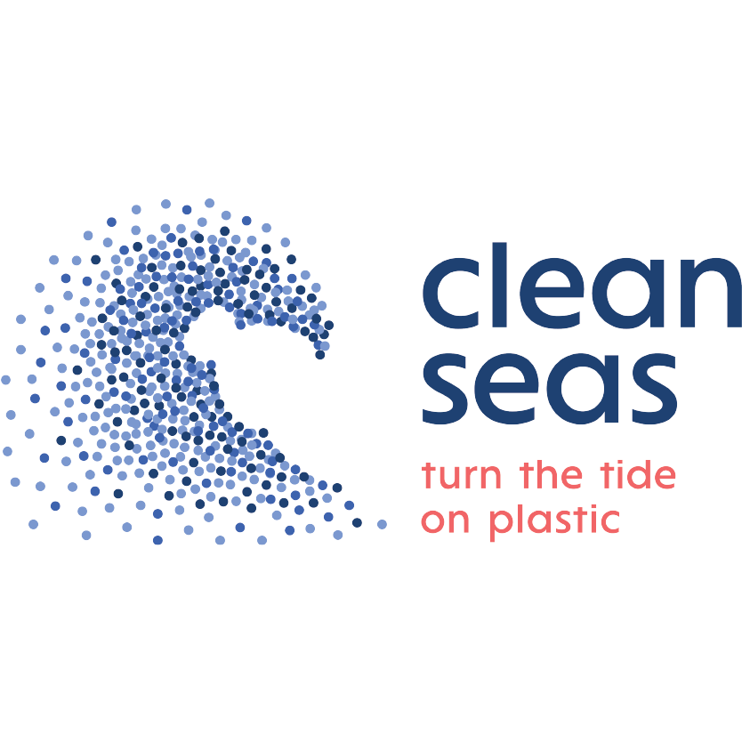 Clean_Sea_Logo_Horizontal_Square.png