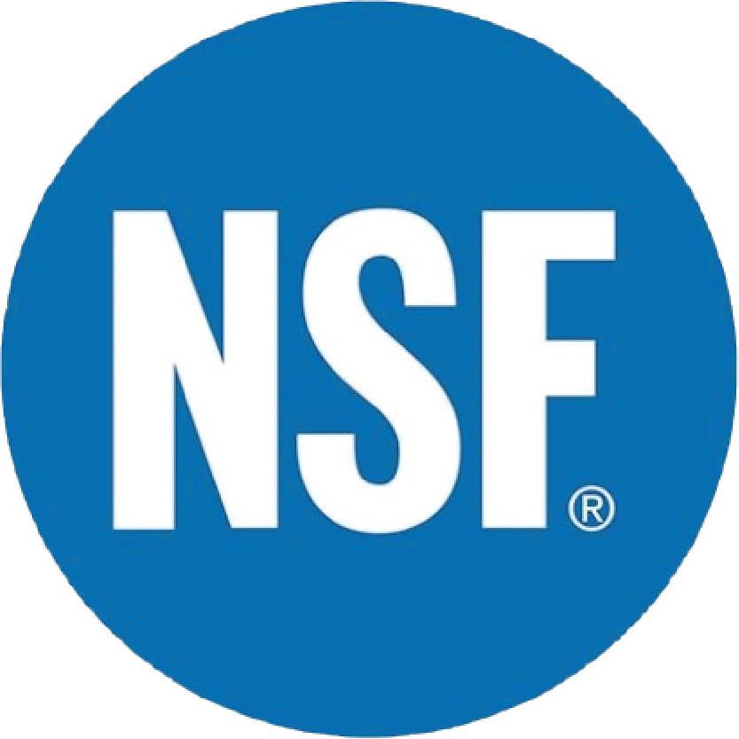 NSF_Badge.png