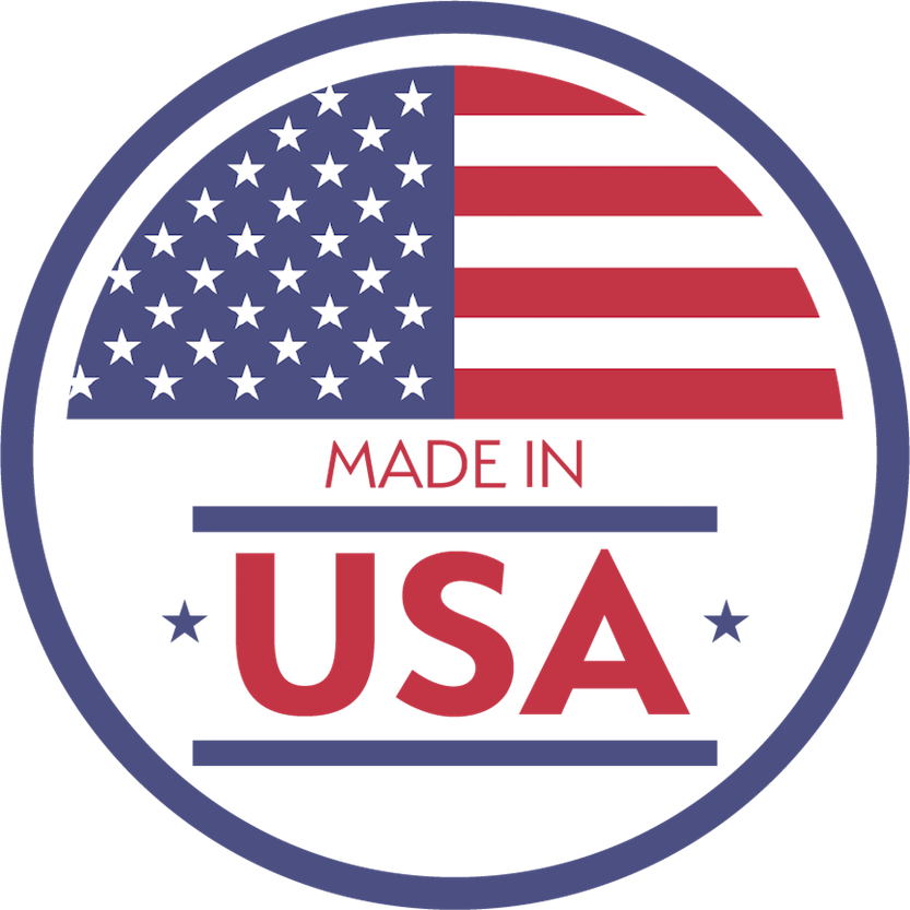 USA_Badge.png