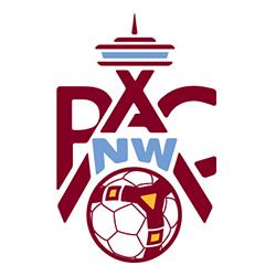 PACNW.jpg