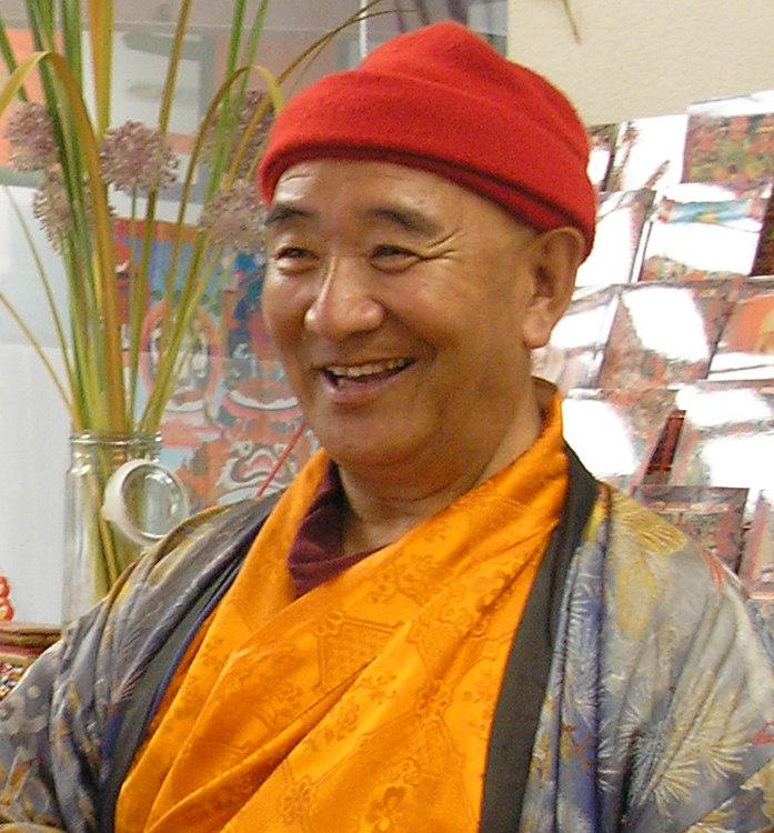 Rinpoche_3.jpg