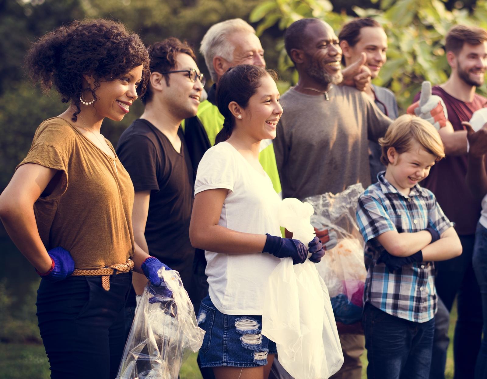 bigstock-Group-of-diversity-people-volu-177385450.jpg
