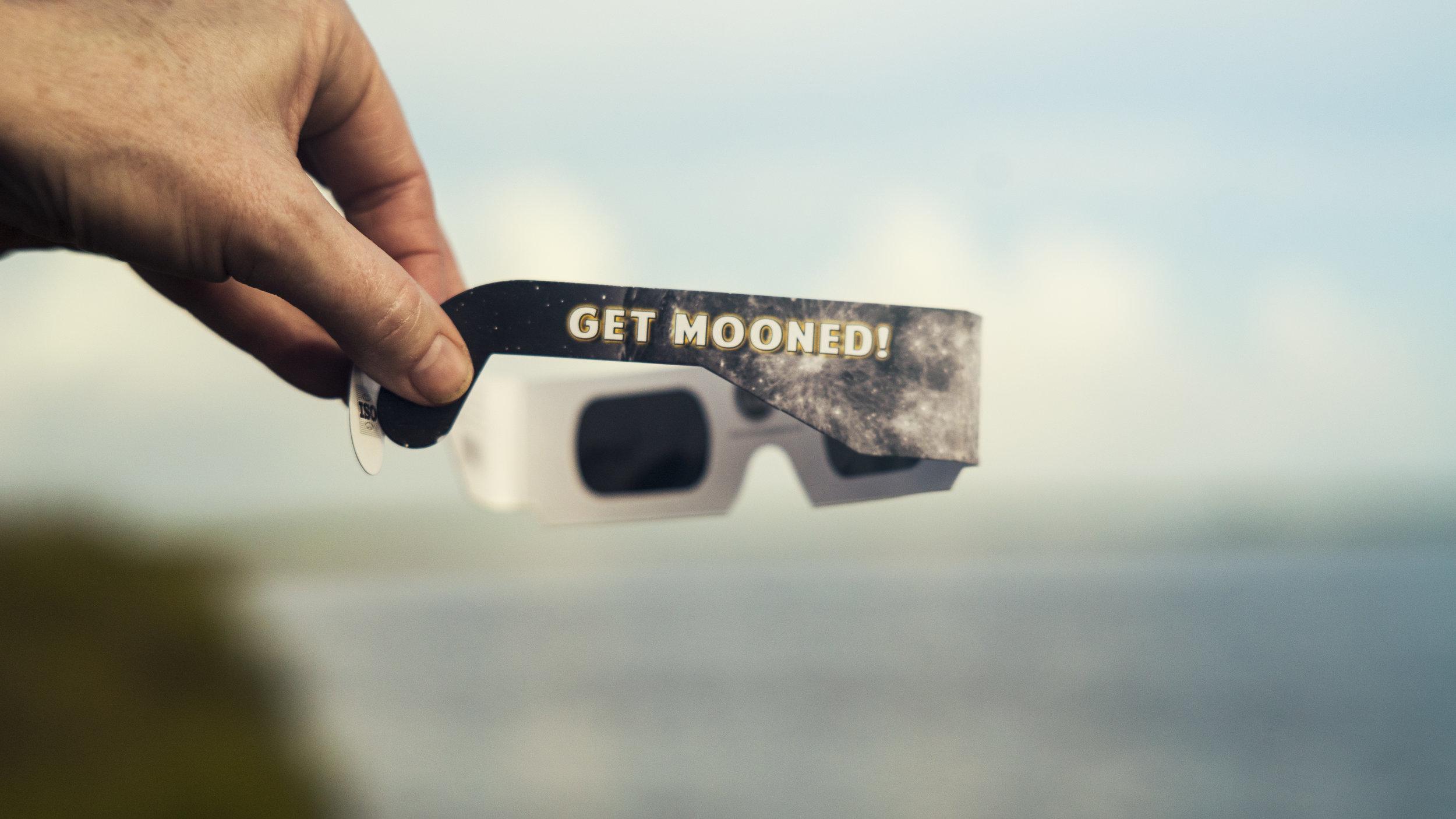 eclipse glasses, solar glasses