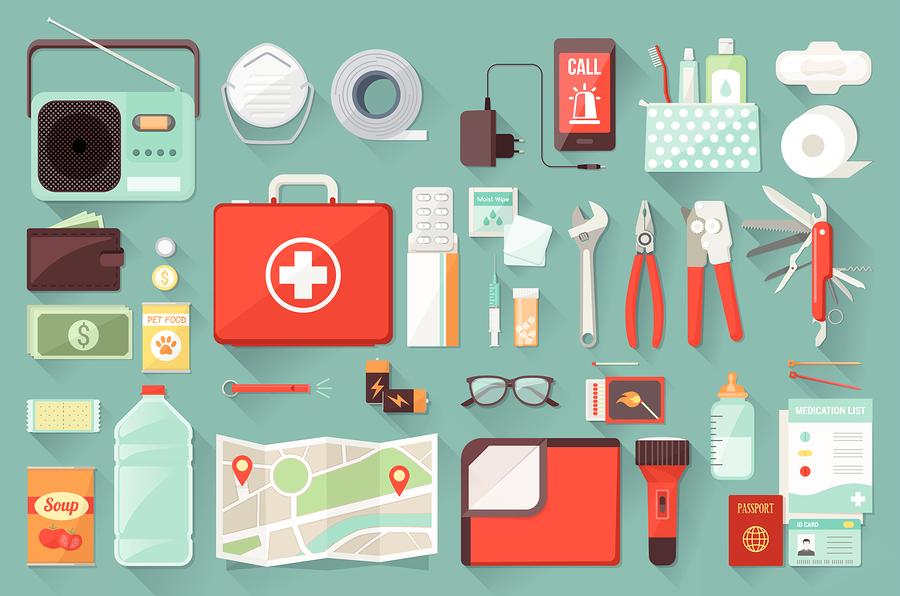 hurricane harvey, blood, donate blood