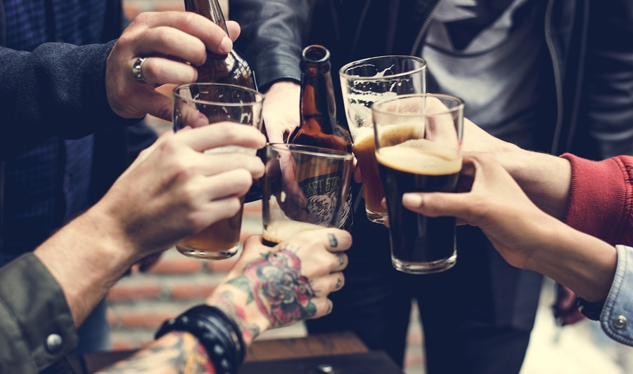 bigstock-Craft-Beer-Booze-Brew-Alcohol--170595392.jpg