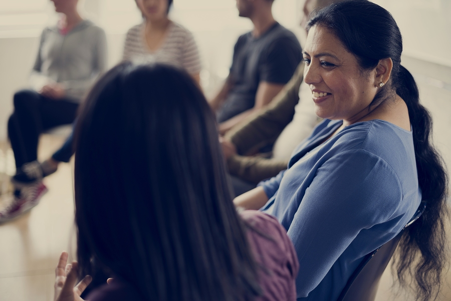 bigstock-People-in-a-counseling-holding-159200711.jpg