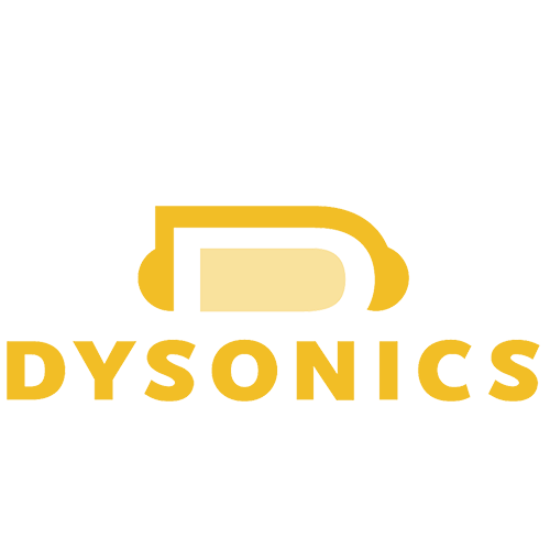 Dysonics.png