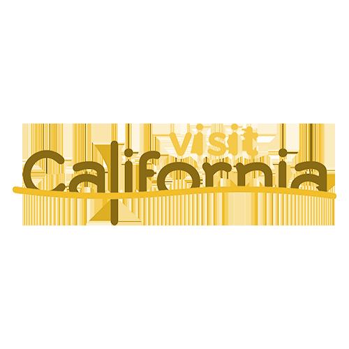 visit ca.png