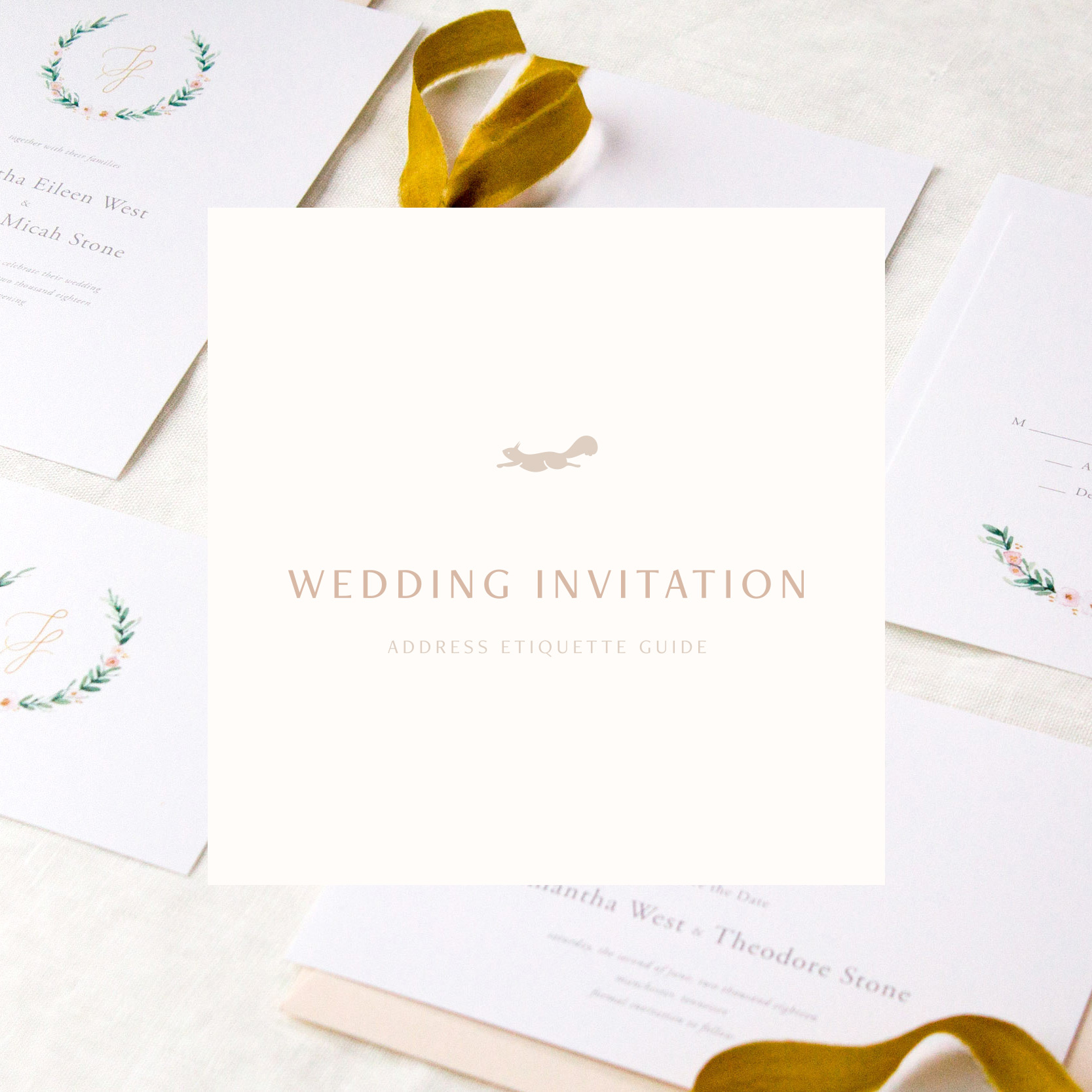 wedding-invitation-address-etiquette-guide.jpg