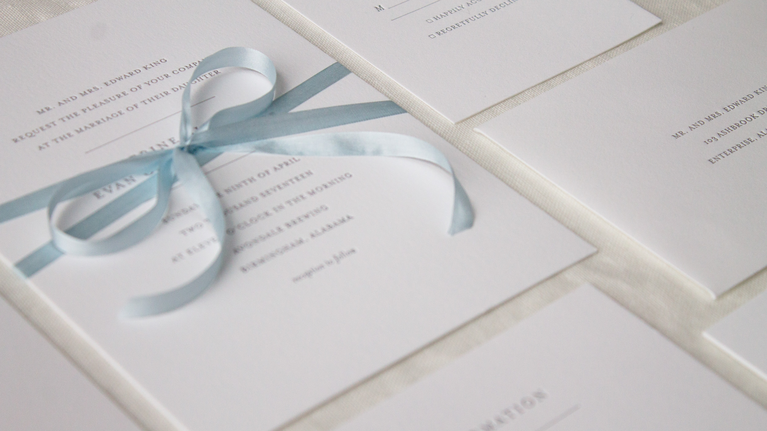 Coeo-Weddings-letterpress-printing-process.jpg