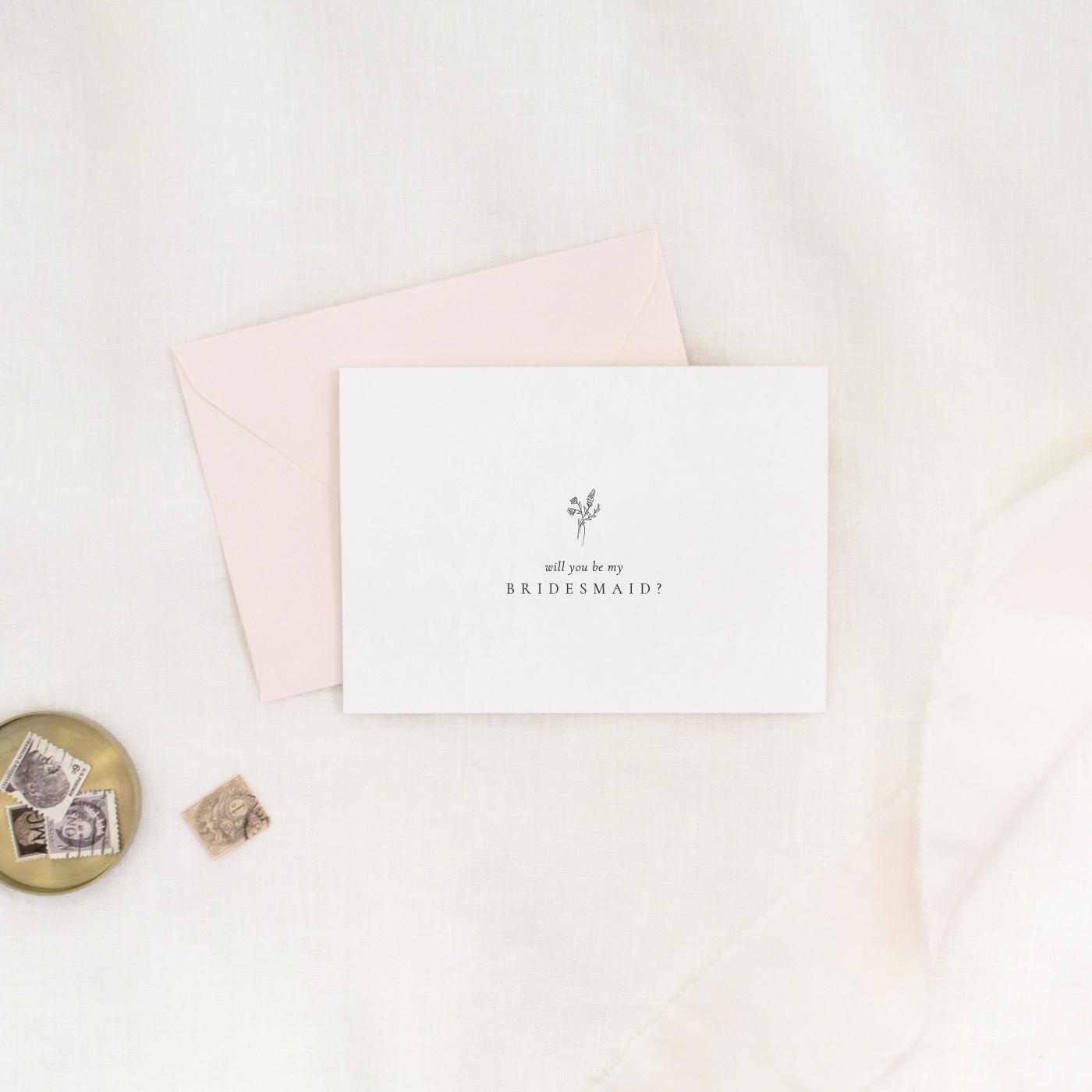 will-you-bridesmaid-card-bride.jpg