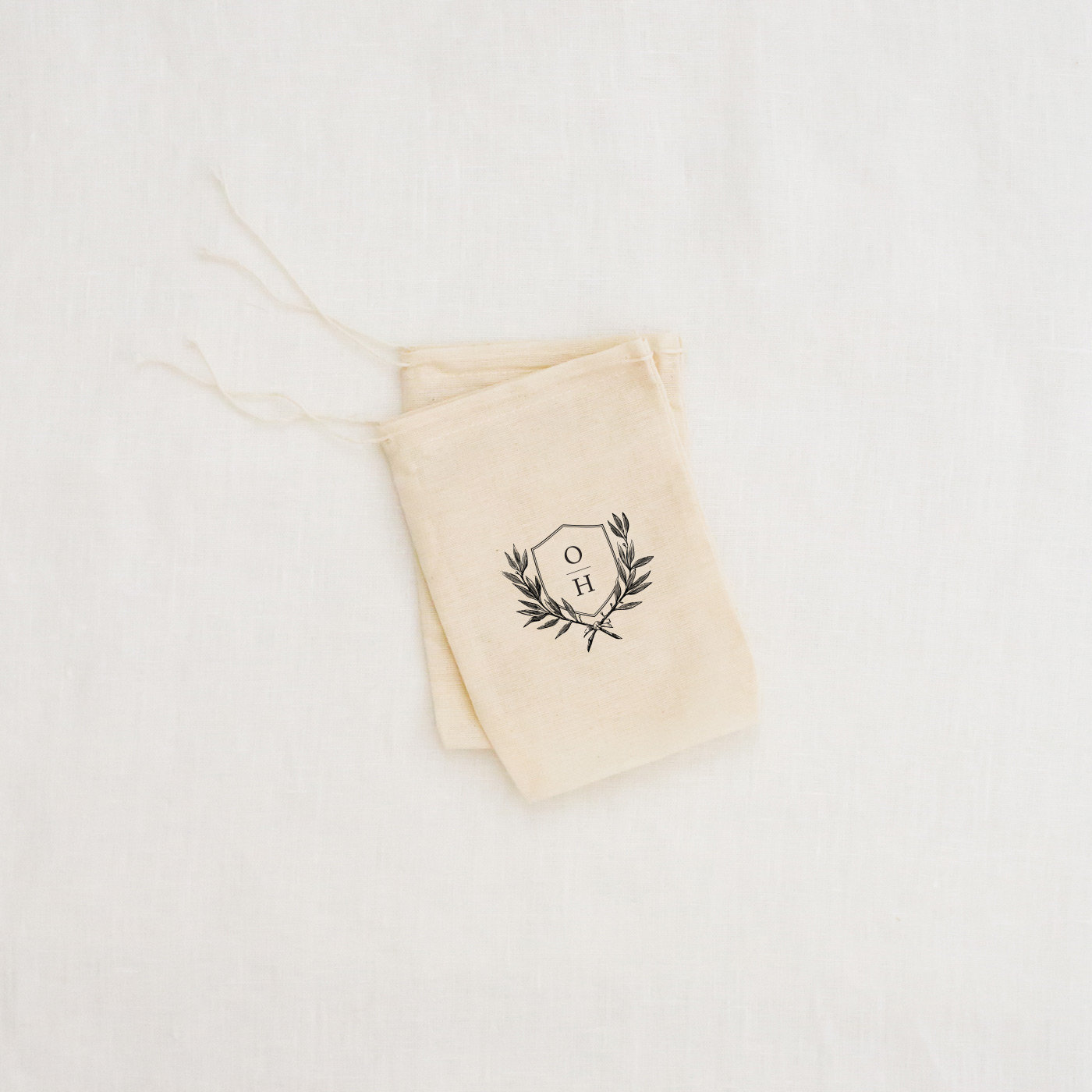pair-monogram-return-address-gift-bog-stamp-napkin-simple.jpg