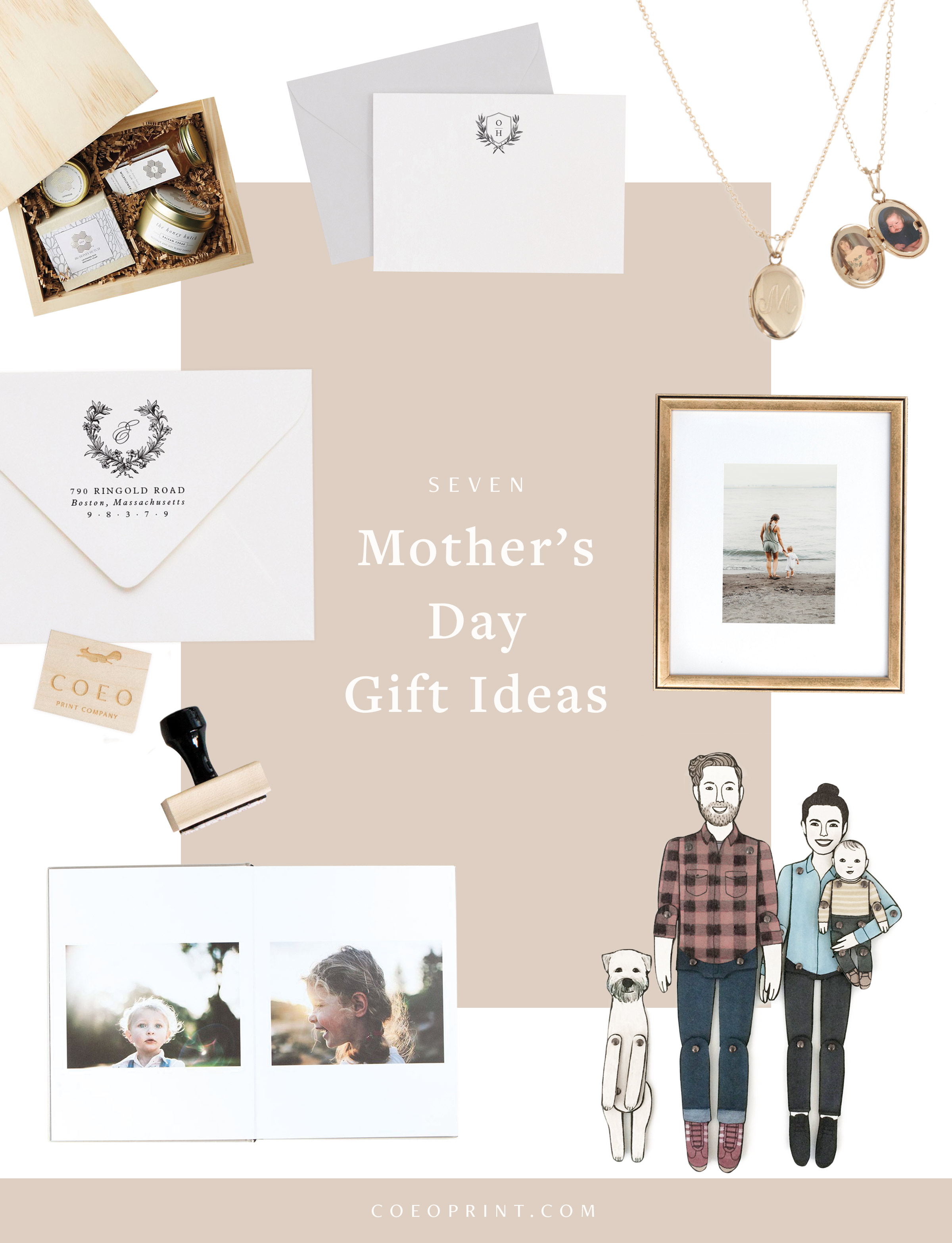 mothers-day-gift-guide-ideas-mom-for-her.jpg