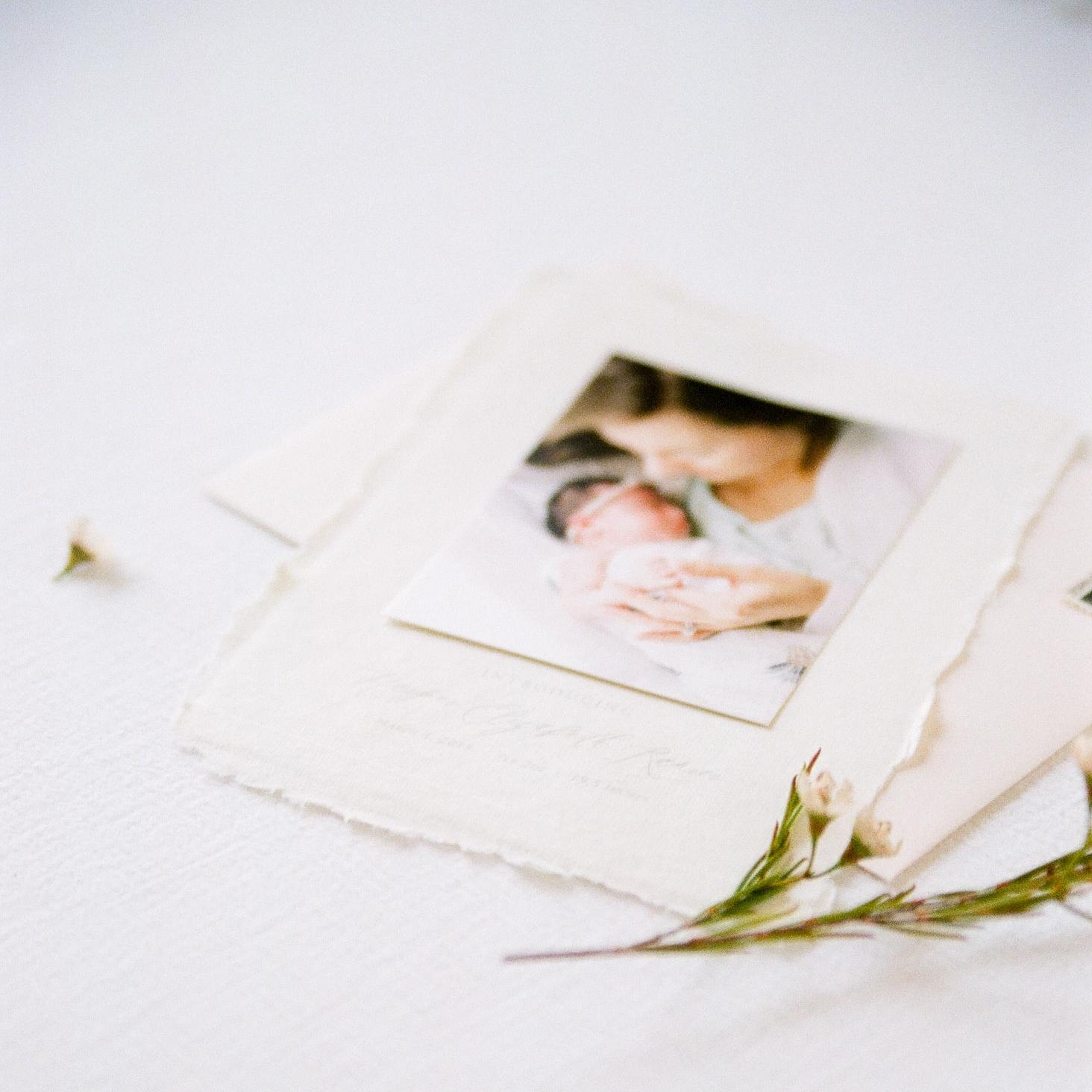 Births -