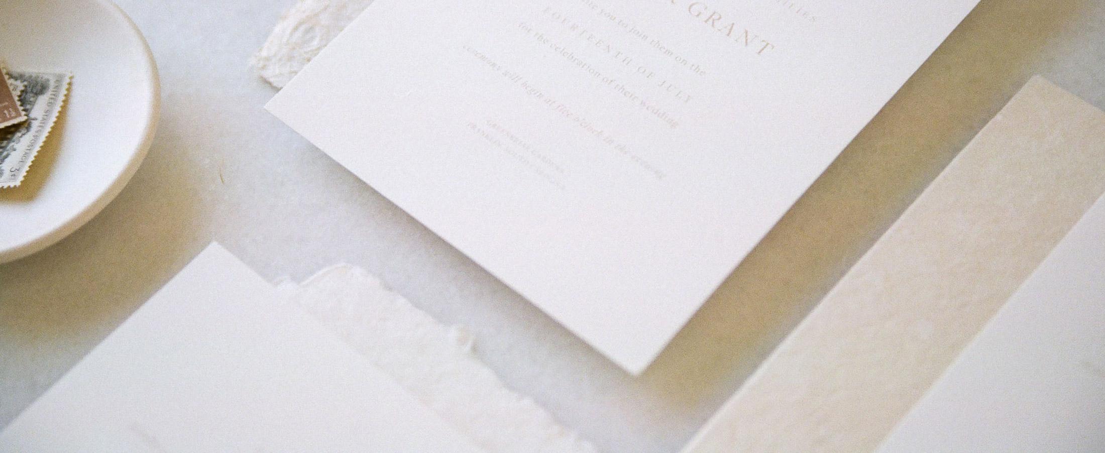 coeo-print-company-film-weddings.jpg