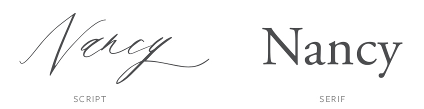 typography-options.jpg