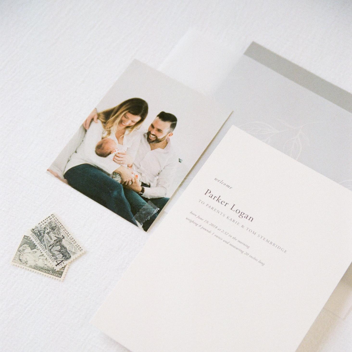 coeo-print-company-collection-film-37.jpg