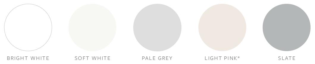 Colors-envelopes.jpg
