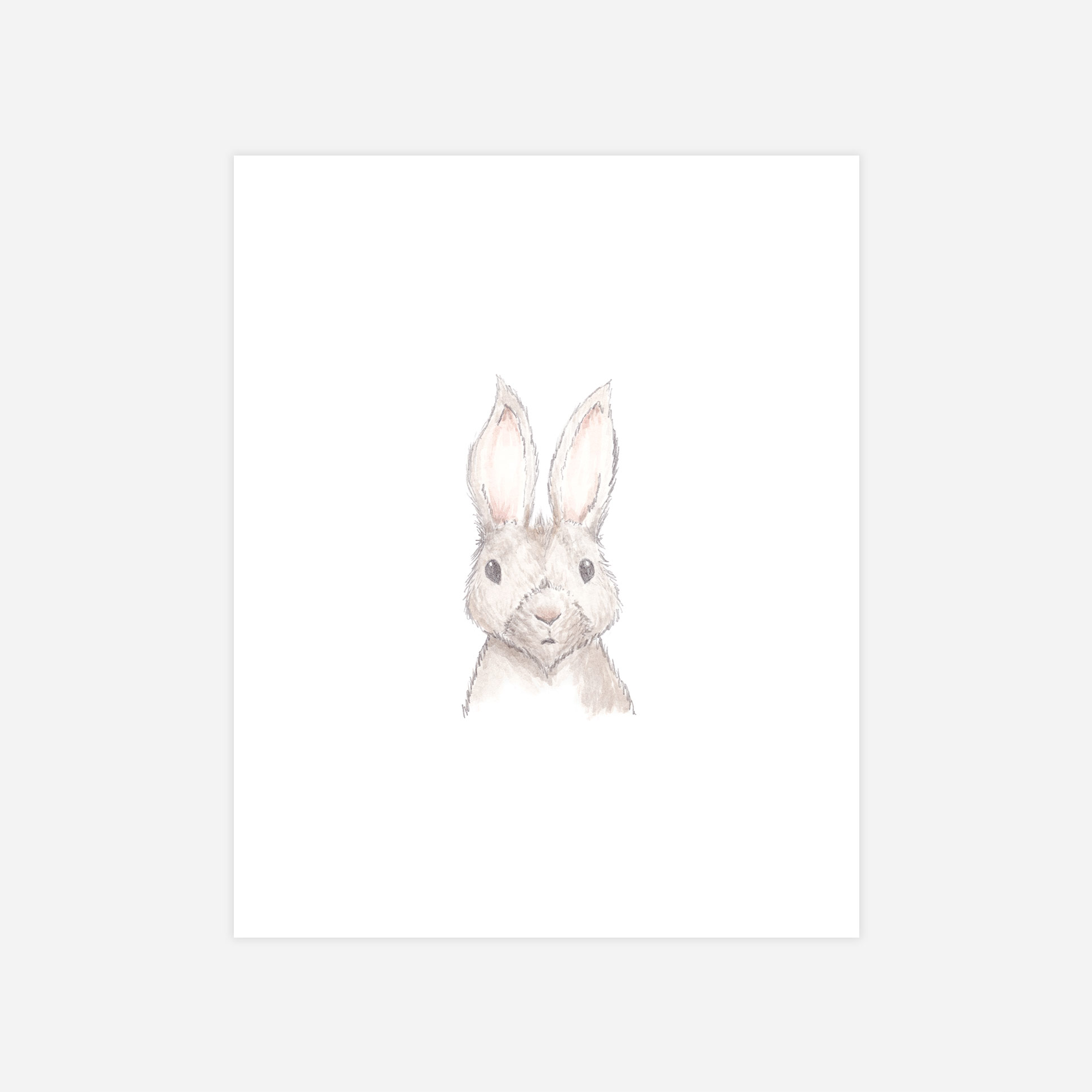 coeo-print-company-free-bunny-nursery-art-print-download-printable-baby-8.jpg