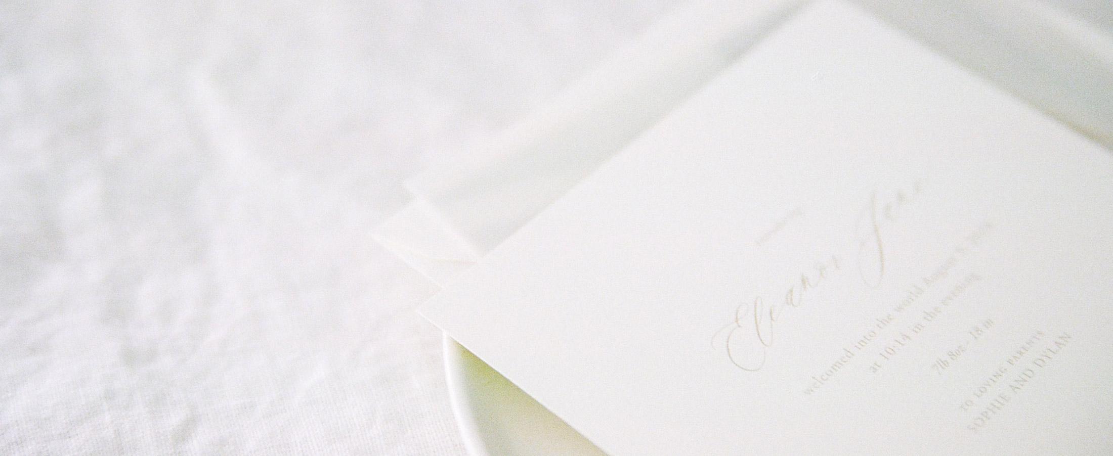 coeo-print-company-film-newborn-shop.jpg