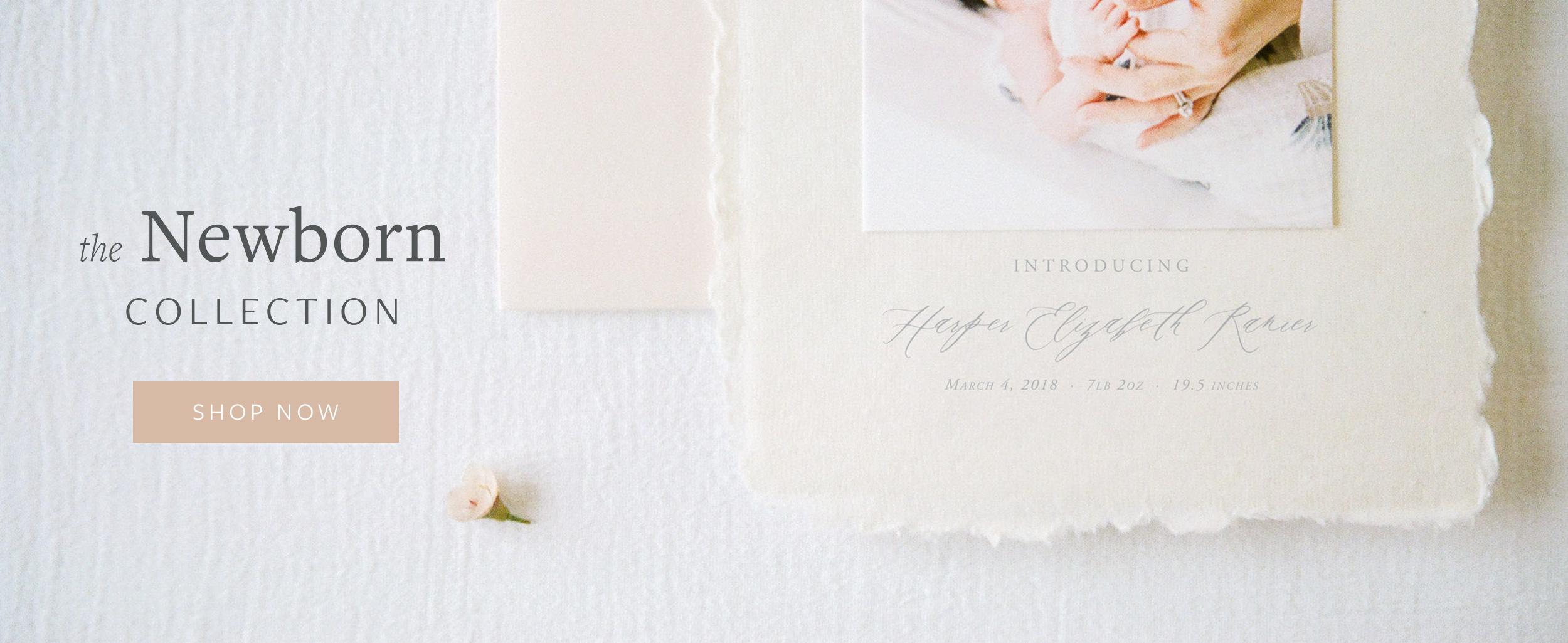 coeo-print-company-newborn-shop-header.jpg