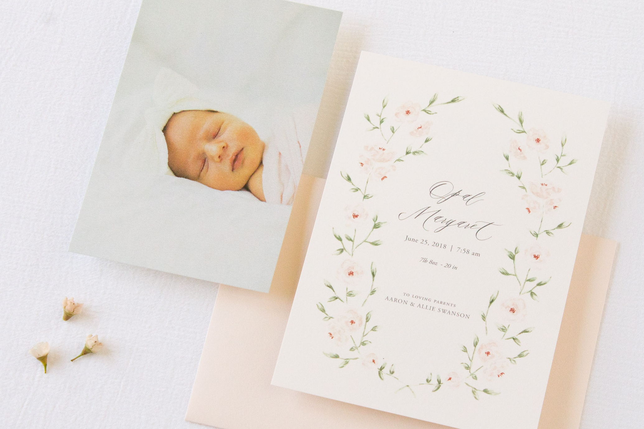 coeo-print-company-newborn-collection-girl-birth-announcement-baby