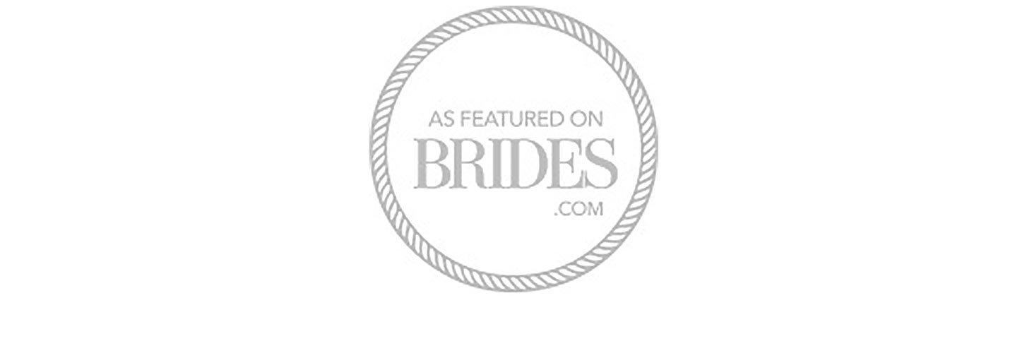 brides-featured.jpg