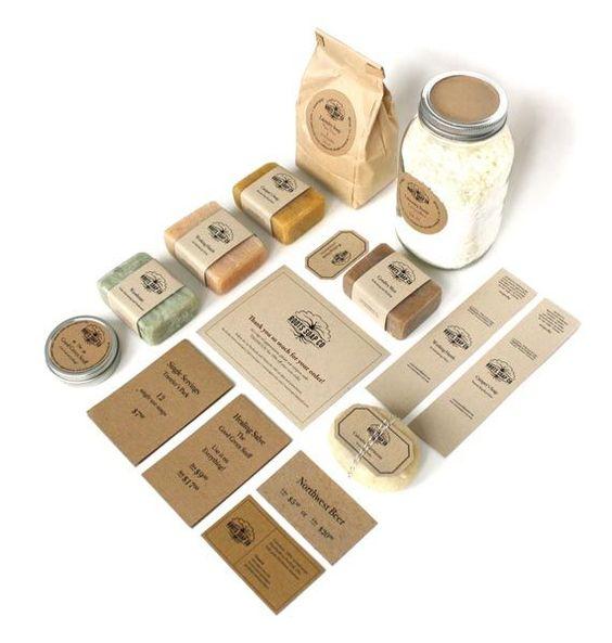 Packaging Ideas.jpg