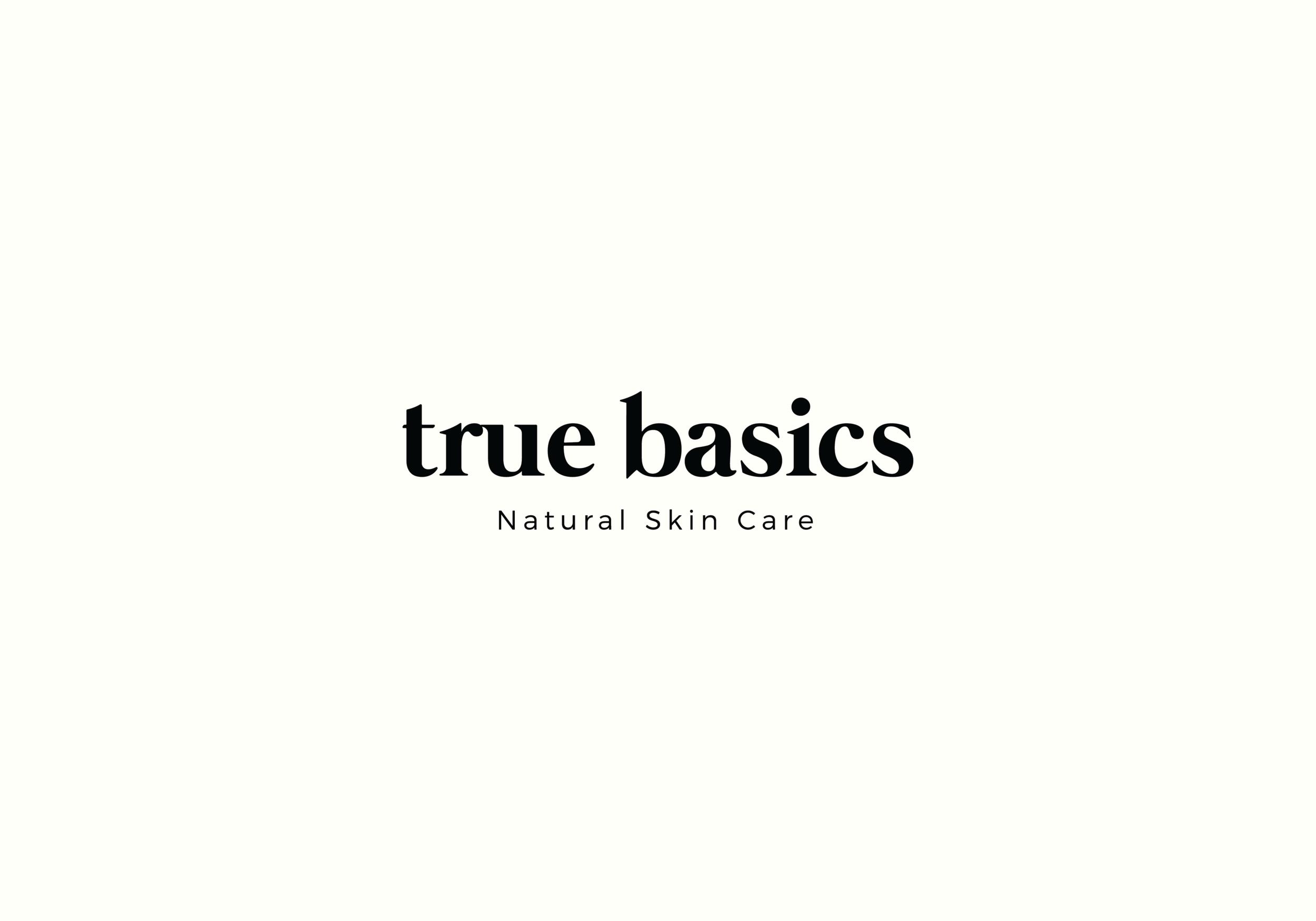 Portafolio True Basics-01.png