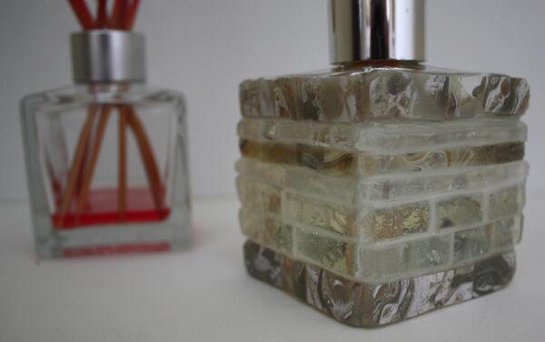 mosaic glass home decor.jpg