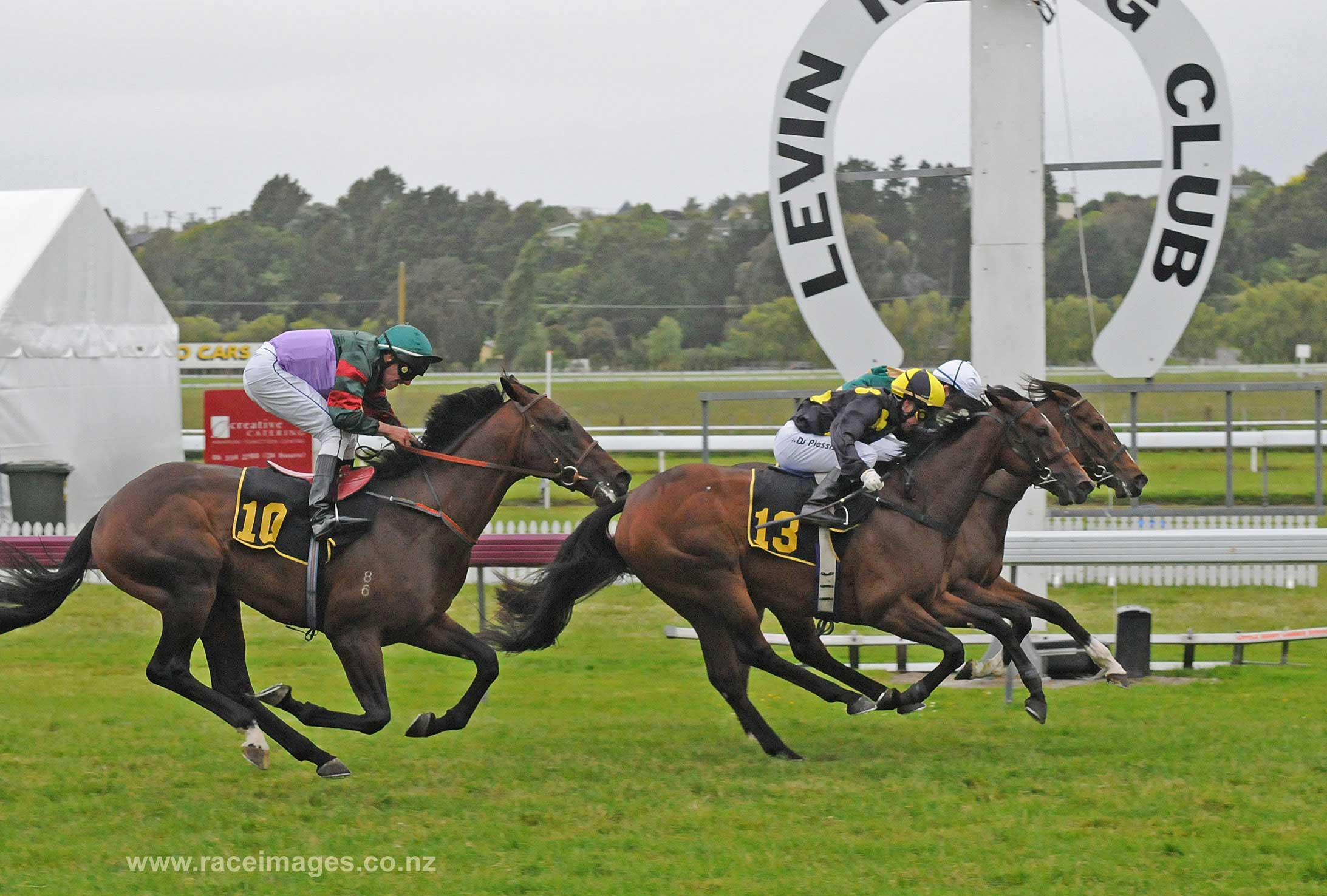 horse-racing-2009.jpg