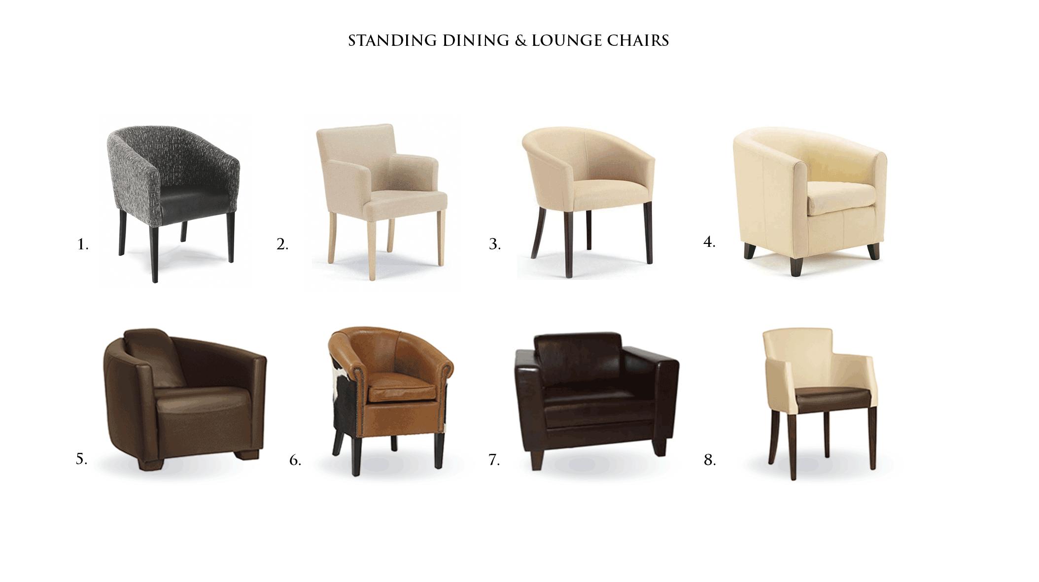 Delaneys-Outdoor-Furniture-Bespoke2-2108x1181 (1).png