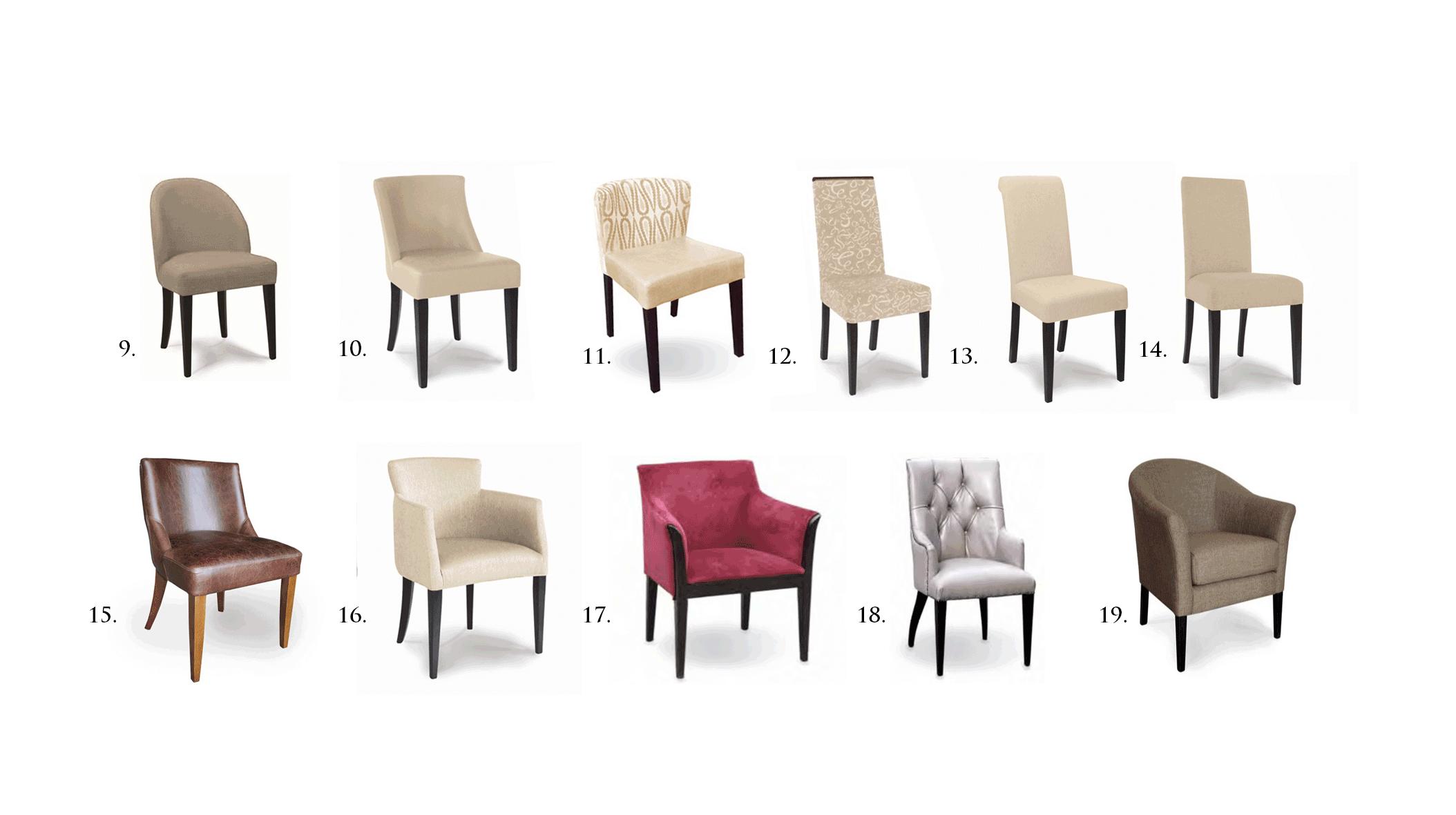 Delaneys-Outdoor-Furniture-Bespoke1-2108x1181.png