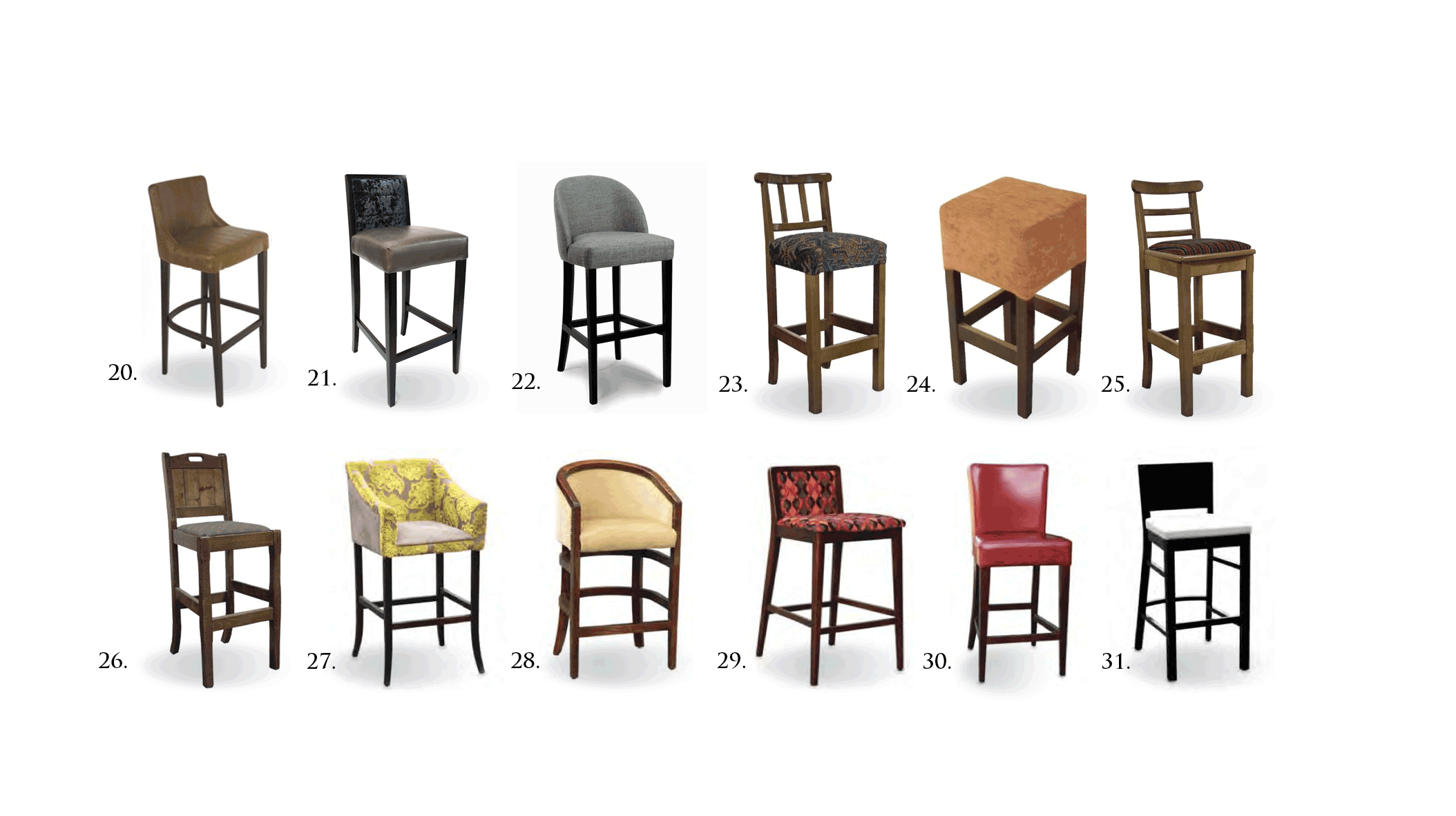 Delaneys-Outdoor-Furniture-High-Stool1-2108x1181.png