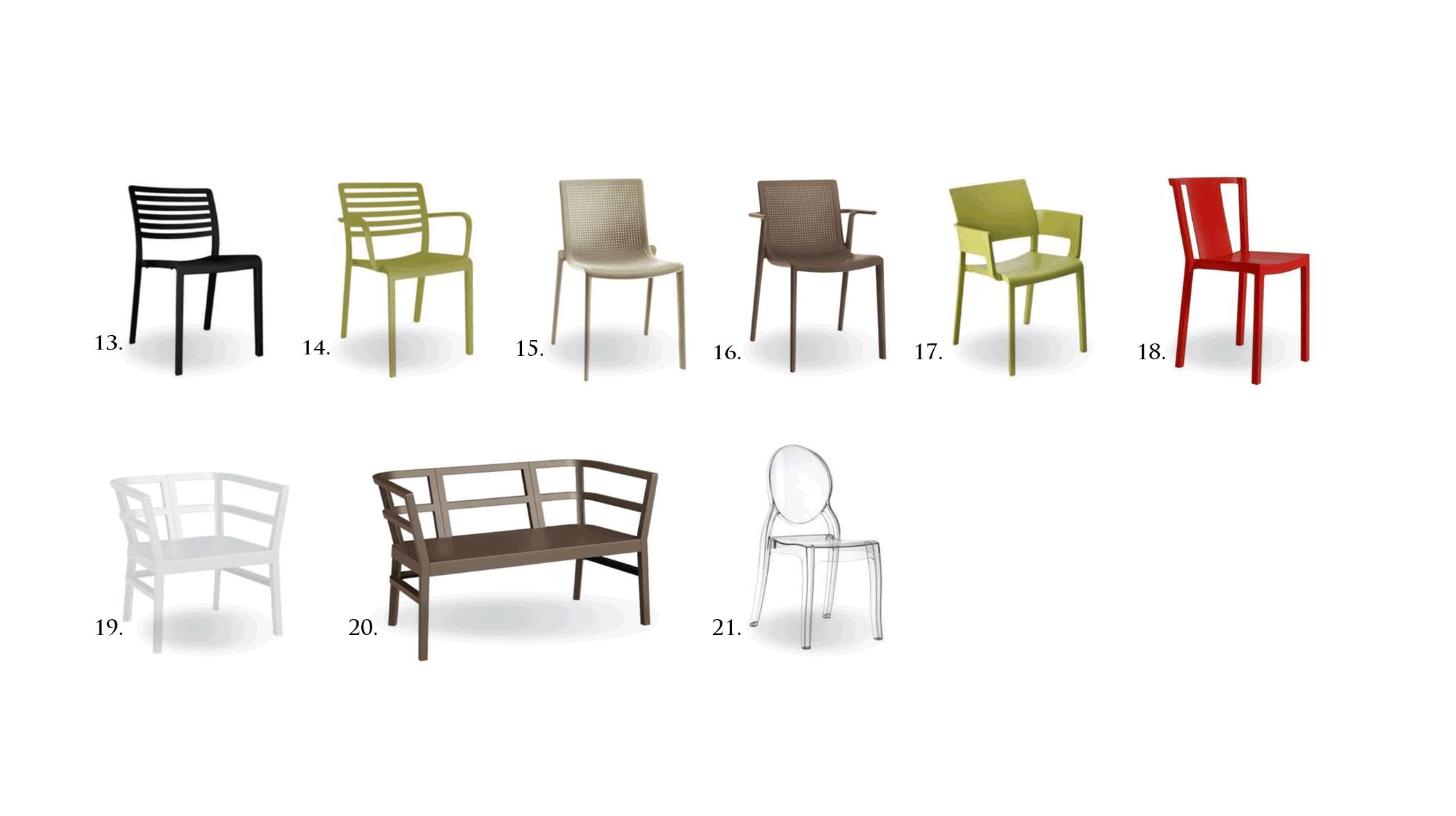 Delaneys-Outdoor-Furniture-Outdoor21-2108x1181.png
