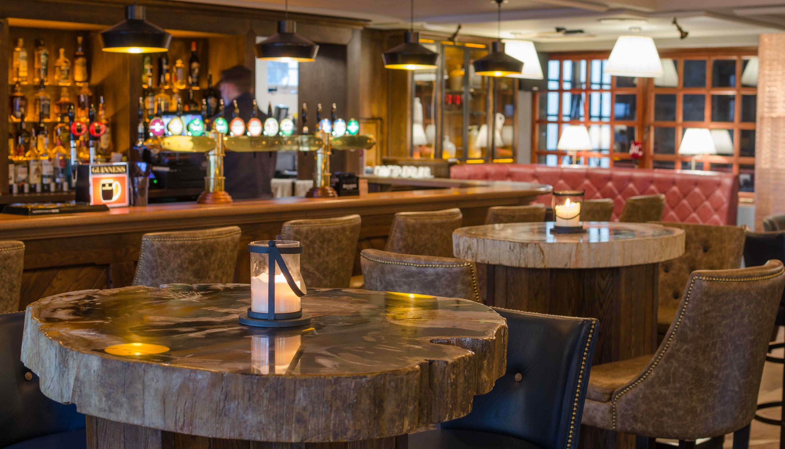 The-Front-Bar-6.jpg