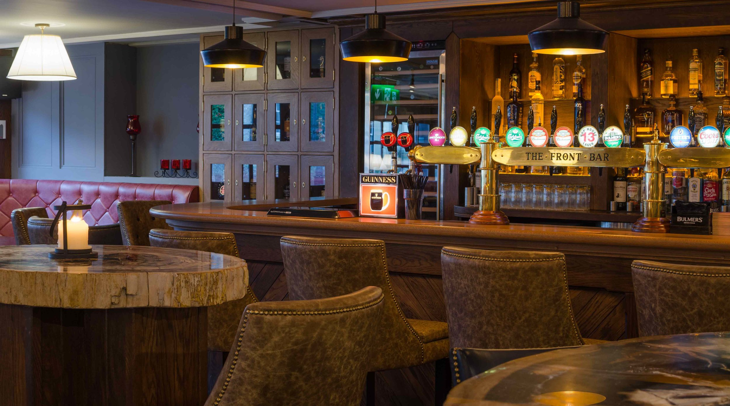 The-Front-Bar-7.jpg