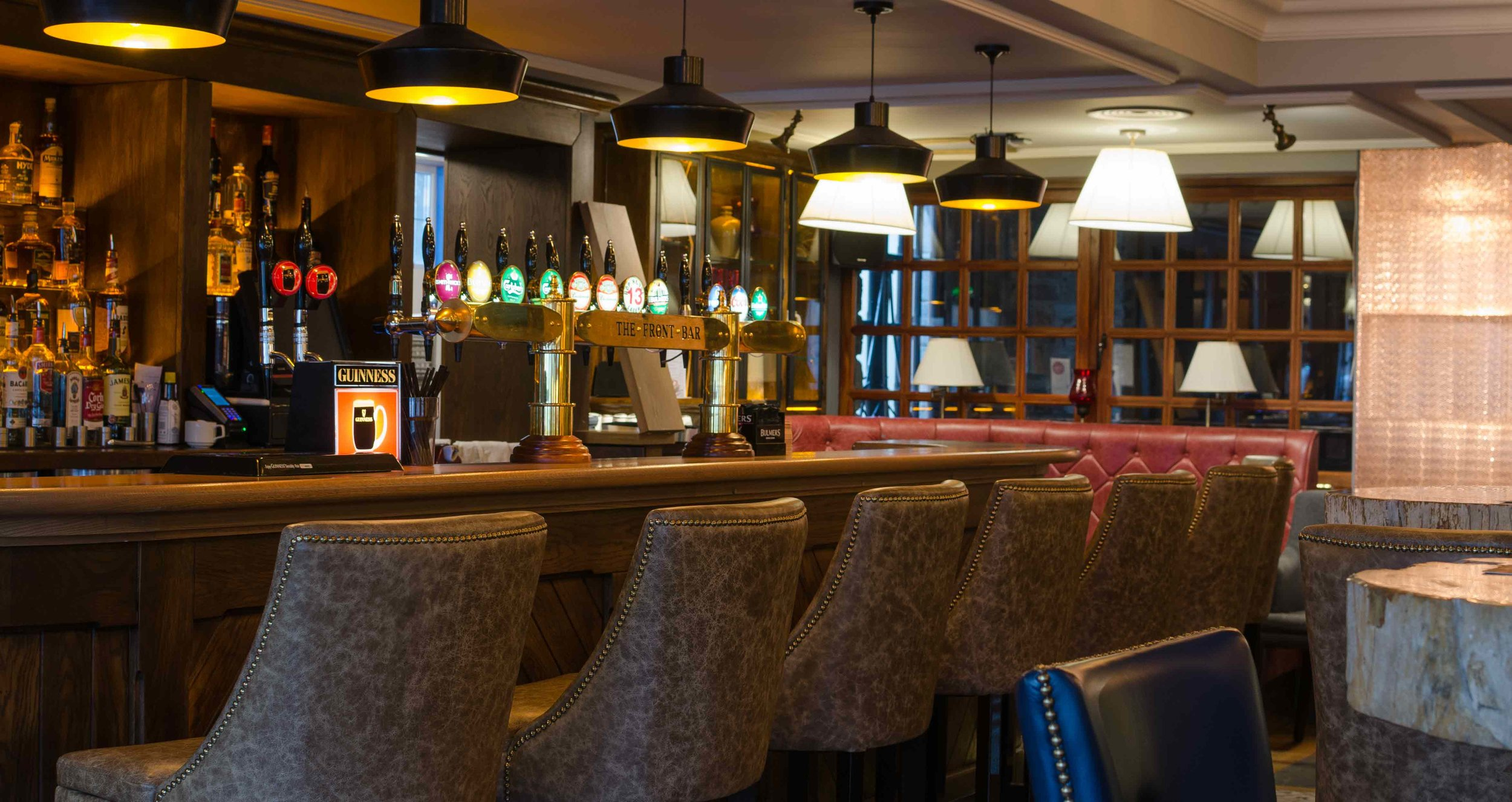 The-Front-Bar-1.jpg