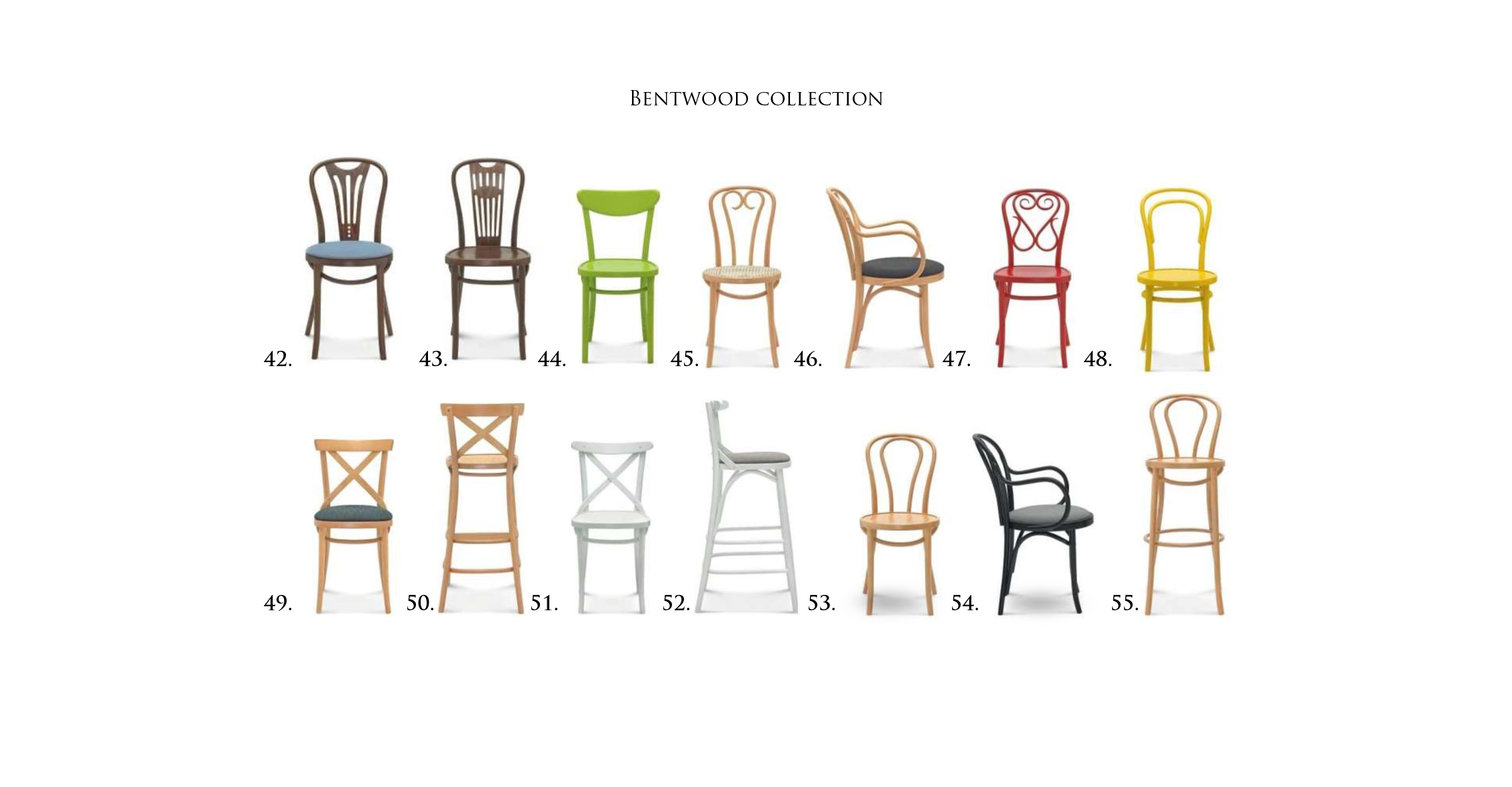 Bentwood collection 2..jpg