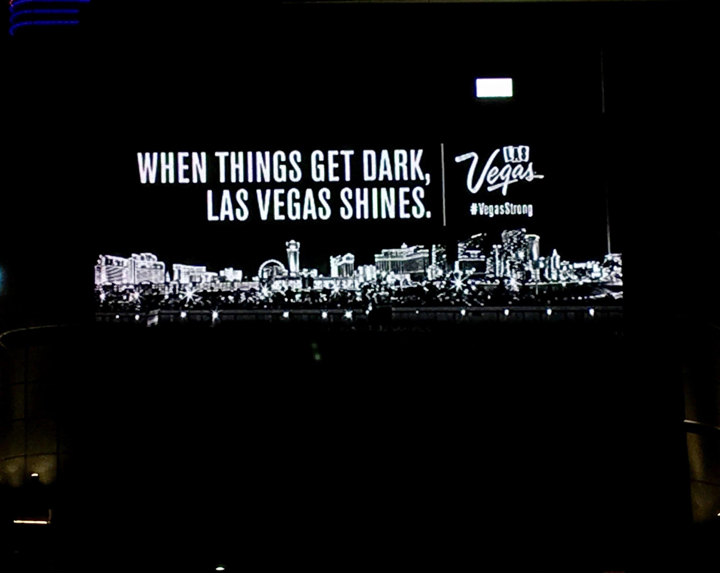 Vegas.Strong.jpg