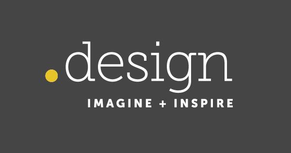 design_600X315.jpg
