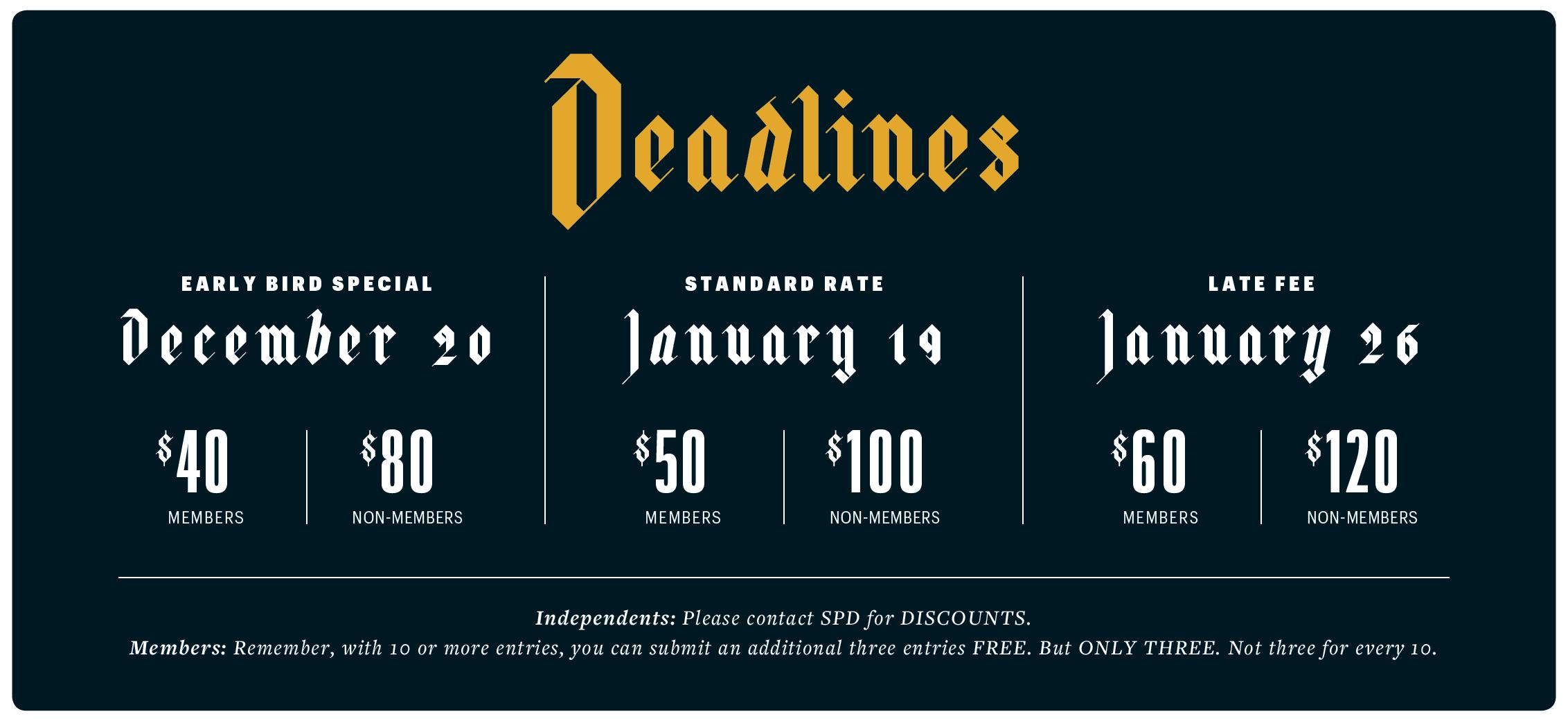 pub53_deadlines.png