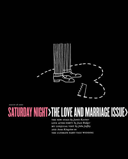 Love-and-Marriage-Saturday-Night_525px.jpg