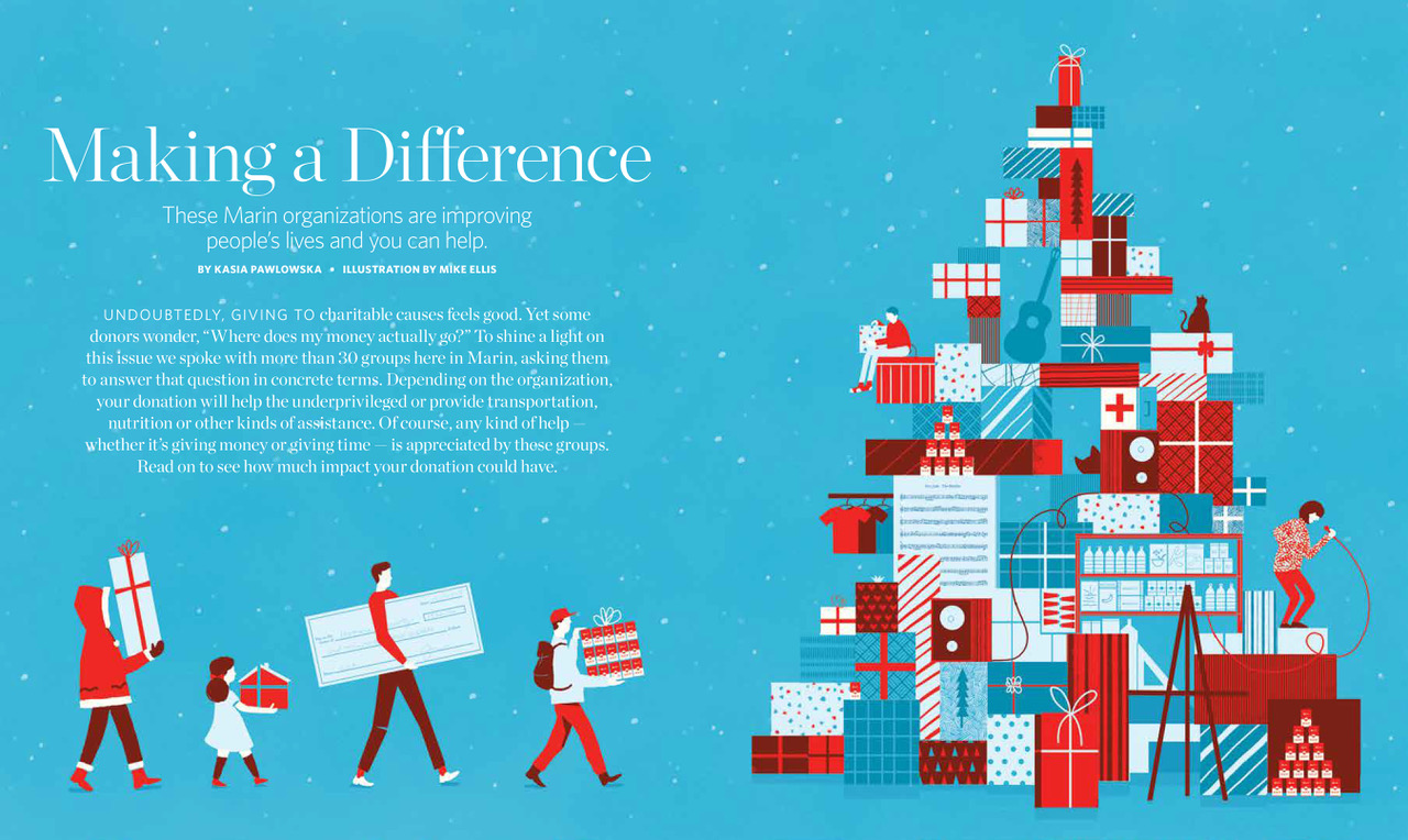 Marin Magazine - Making A Difference.jpeg