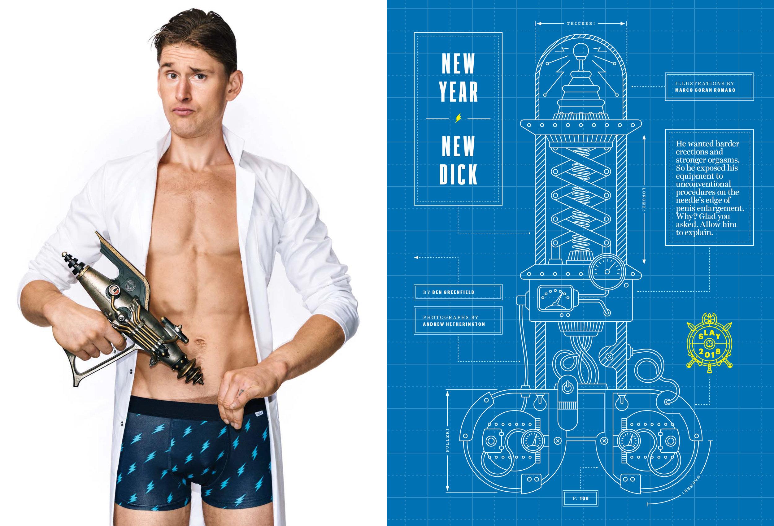 New Year, New Dick - Men's Health - January:February 2018.jpg