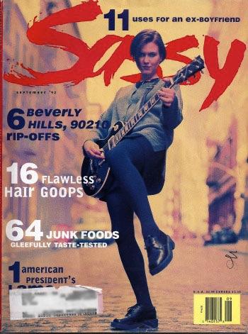 Sassy_Sept92_Cover.jpg