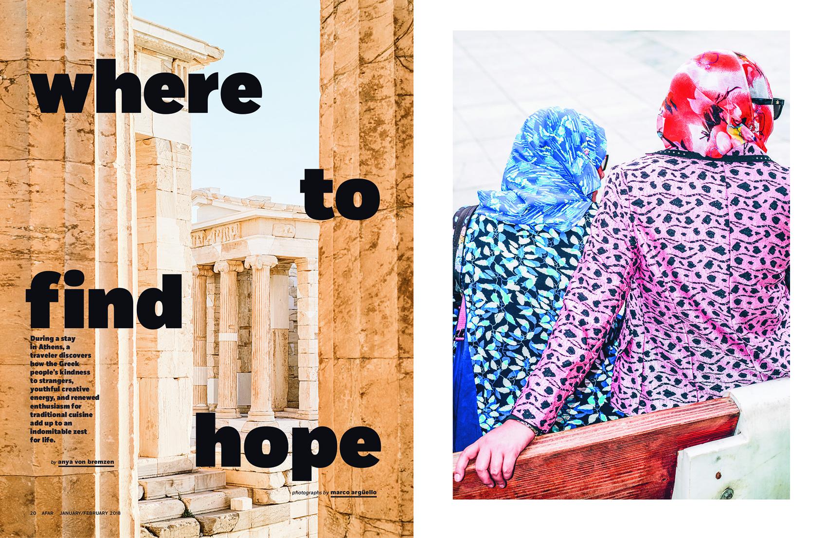 Where to Find Hope - January:February 2018.jpg